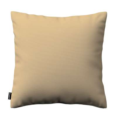 Tyynynpäällinen<br/>Kinga mallistosta Cotton Panama, Kangas: 702-01