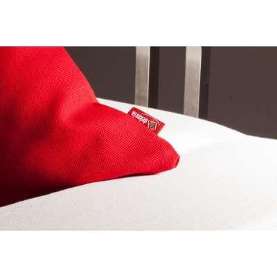Poszewka Kinga na poduszkę w kolekcji Cotton Panama, tkanina: 702-04