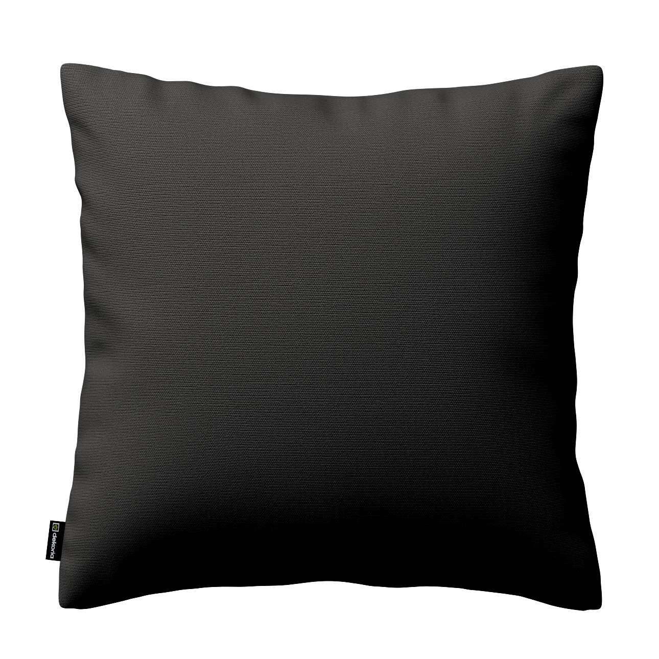 Tyynynpäällinen<br/>Kinga mallistosta Cotton Panama, Kangas: 702-08
