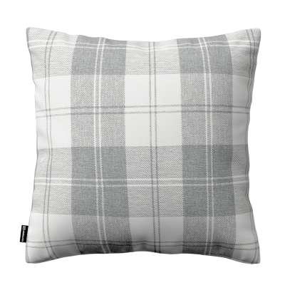 Kinga dekoratyvinės pagalvėlės užvalkalas 115-79 Kolekcija Edinburgh
