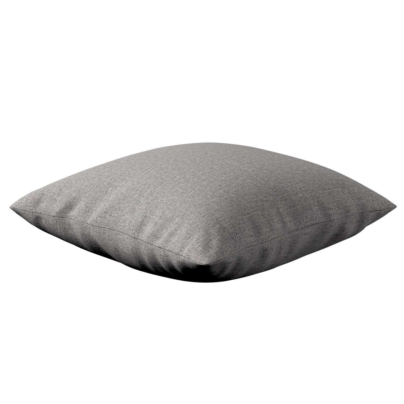 Tyynynpäällinen<br/>Kinga mallistosta Edinburgh, Kangas: 115-81