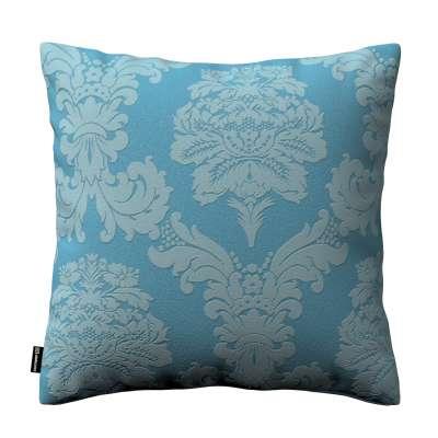 Tyynynpäällinen<br/>Kinga mallistosta Damasco, Kangas: 613-67