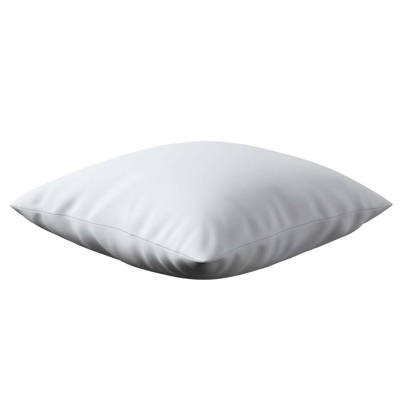 Tyynynpäällinen<br/>Kinga mallistosta Loneta, Kangas: 133-02