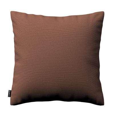 Tyynynpäällinen<br/>Kinga mallistosta Loneta, Kangas: 133-09