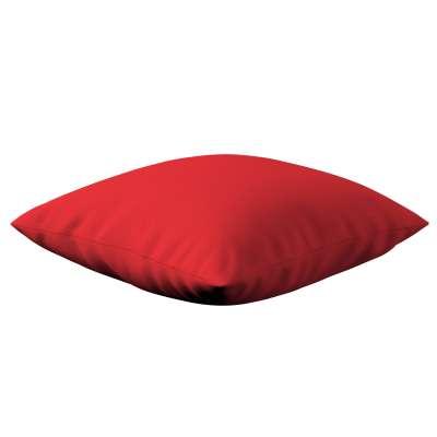 Tyynynpäällinen<br/>Kinga mallistosta Loneta, Kangas: 133-43