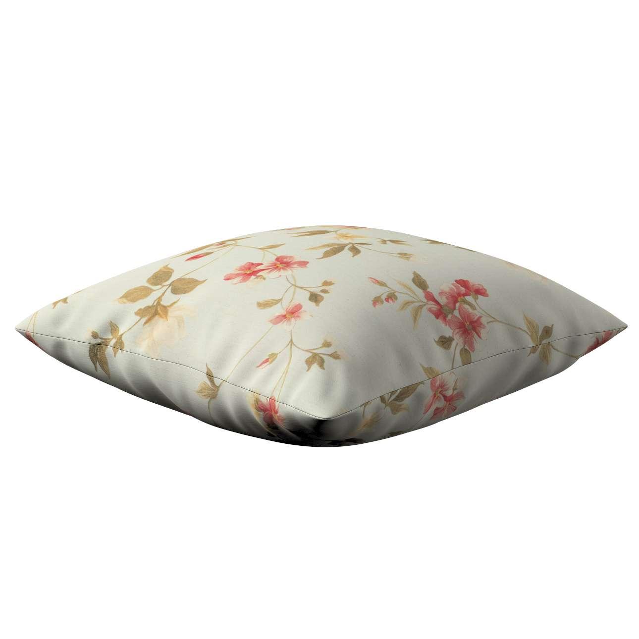 Tyynynpäällinen<br/>Kinga mallistosta Londres , Kangas: 124-65