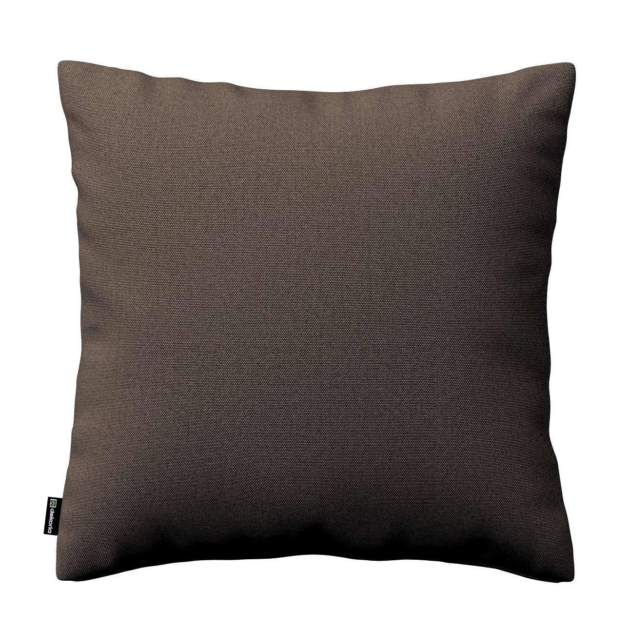 Putetrekk<br/>Kinga fra kolleksjonen Etna - Ikke for gardiner, Stoffets bredde: 705-08
