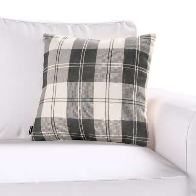 Tyynynpäällinen<br/>Kinga mallistosta Edinburgh, Kangas: 115-74