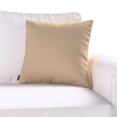 Karin - jednoduchá obliečka V kolekcii Cotton Panama, tkanina: 702-28