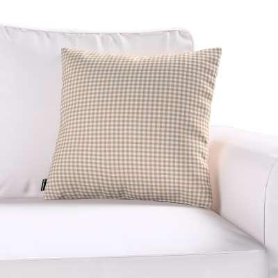 Tyynynpäällinen<br/>Kinga mallistosta Quadro, Kangas: 136-05