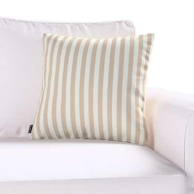 Tyynynpäällinen<br/>Kinga mallistosta Quadro, Kangas: 136-07