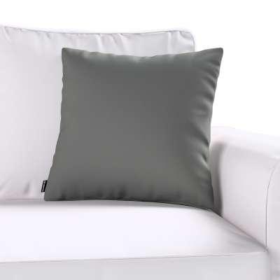 Tyynynpäällinen<br/>Kinga mallistosta Quadro, Kangas: 136-14