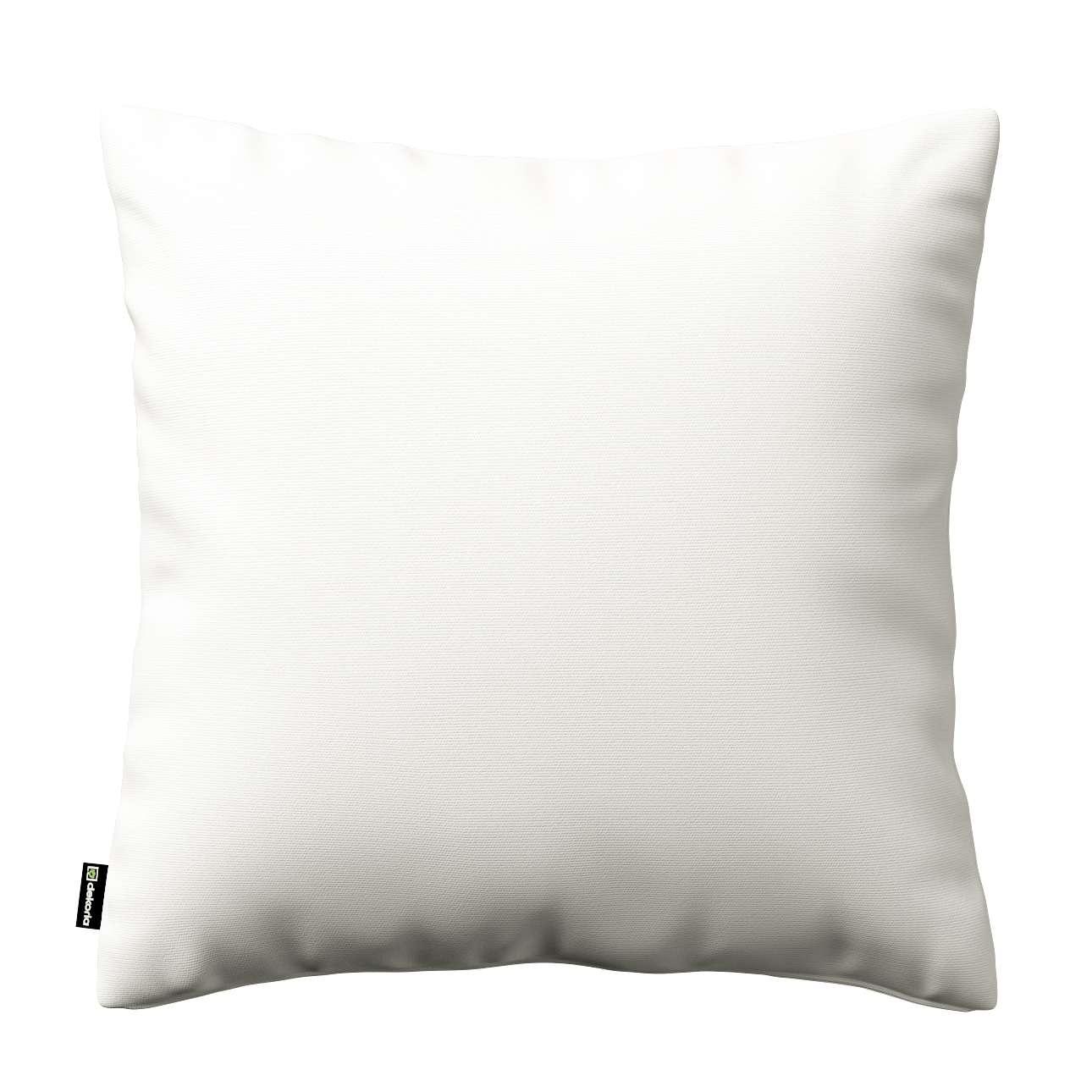 Karin - jednoduchá obliečka V kolekcii Cotton Panama, tkanina: 702-34