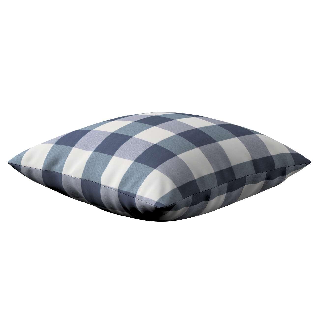 Tyynynpäällinen<br/>Kinga mallistosta Quadro, Kangas: 136-03