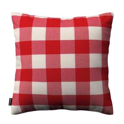 Tyynynpäällinen<br/>Kinga mallistosta Quadro, Kangas: 136-18