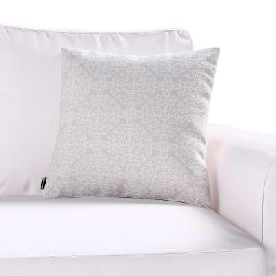 Tyynynpäällinen<br/>Kinga mallistosta Flowers, Kangas: 140-38