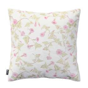 Kissenhülle Kinga