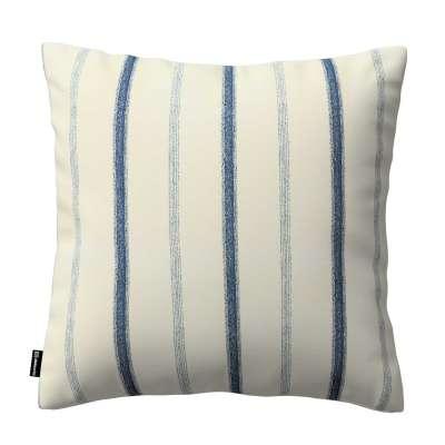 Poszewka Kinga na poduszkę w kolekcji Avinon, tkanina: 129-66