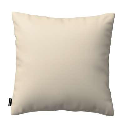 Tyynynpäällinen<br/>Kinga mallistosta Damasco, Kangas: 141-73