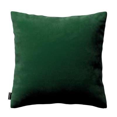 Tyynynpäällinen<br/>Kinga mallistosta Velvet, Kangas: 704-13