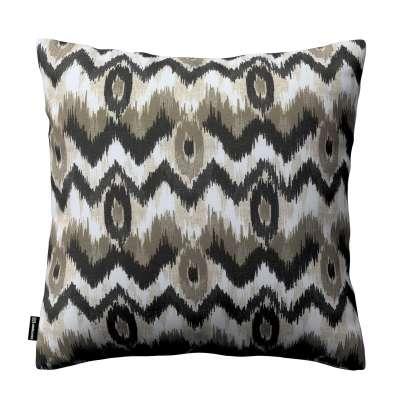 Kinga dekoratyvinės pagalvėlės užvalkalas 141-88 Kolekcija Modern