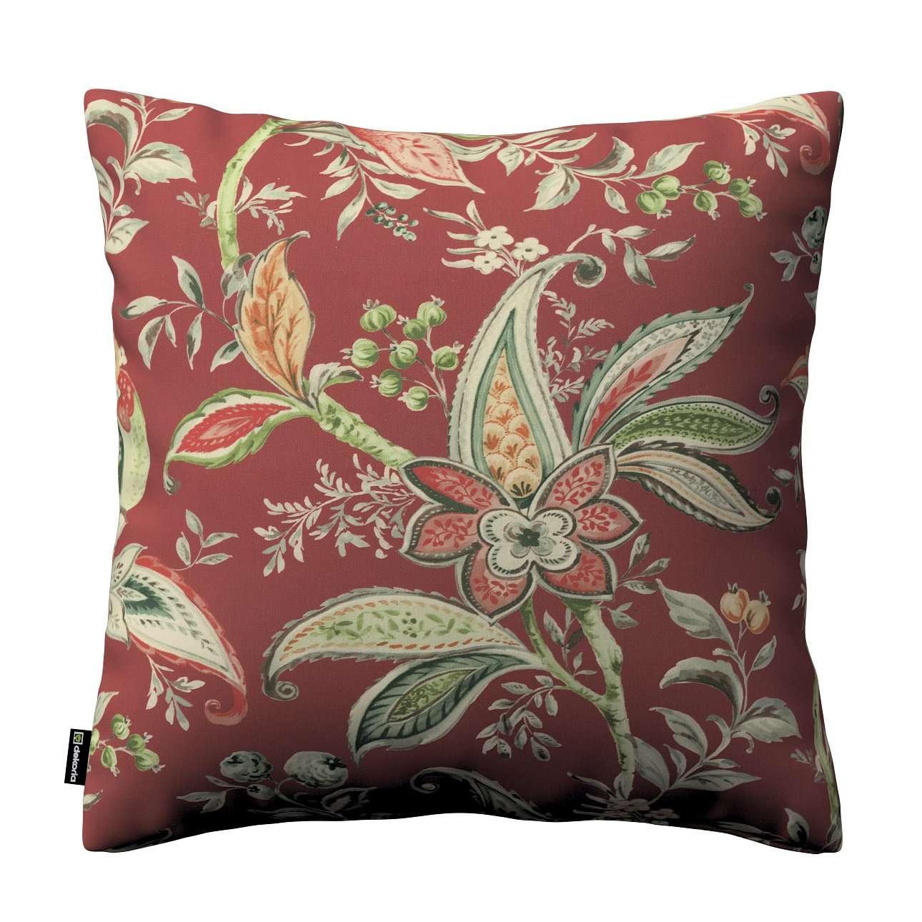 Tyynynpäällinen<br/>Kinga mallistosta Gardenia, Kangas: 142-12