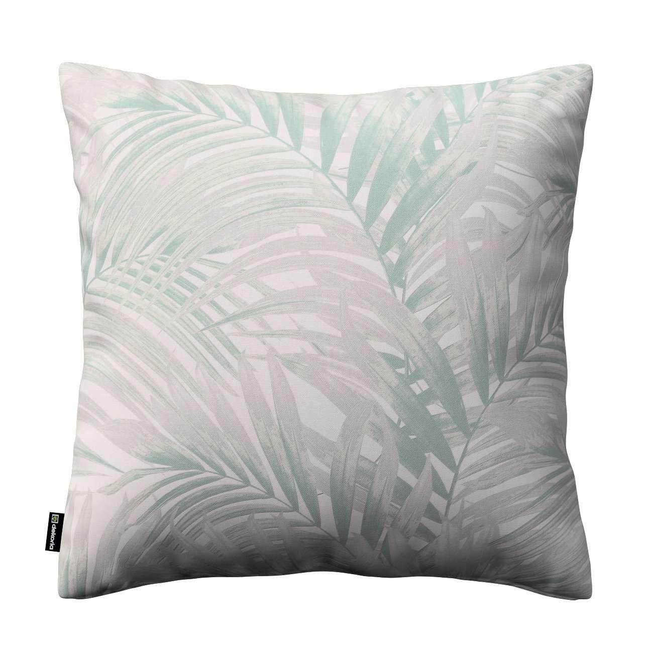 Tyynynpäällinen<br/>Kinga mallistosta Gardenia, Kangas: 142-15
