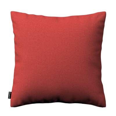 Kinga dekoratyvinės pagalvėlės užvalkalas 142-33 Kolekcija Edinburgh