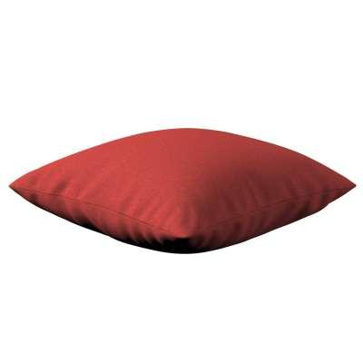 Tyynynpäällinen<br/>Kinga mallistosta Edinburgh, Kangas: 142-33