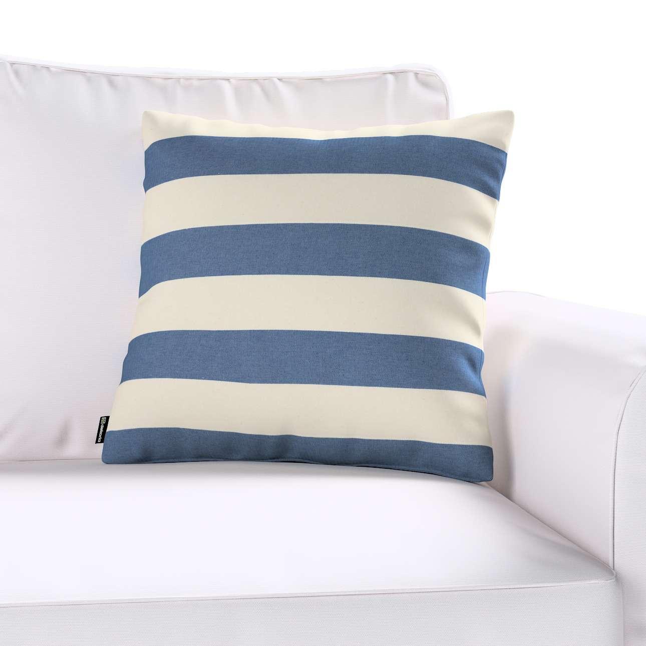 Tyynynpäällinen<br/>Kinga mallistosta Quadro, Kangas: 142-70