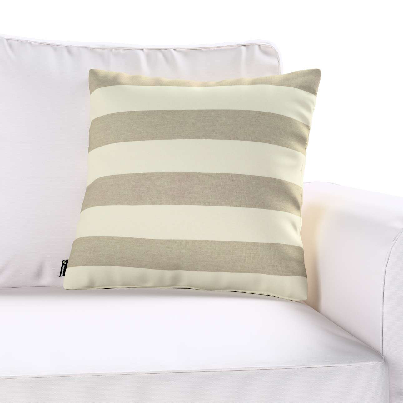 Tyynynpäällinen<br/>Kinga mallistosta Quadro, Kangas: 142-73