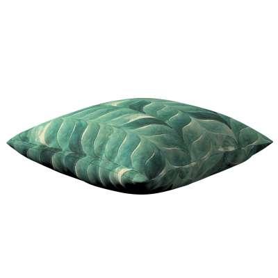 Tyynynpäällinen<br/>Kinga mallistosta Abigail, Kangas: 143-16
