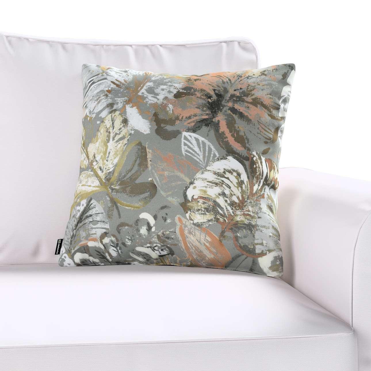Tyynynpäällinen<br/>Kinga mallistosta Abigail, Kangas: 143-19
