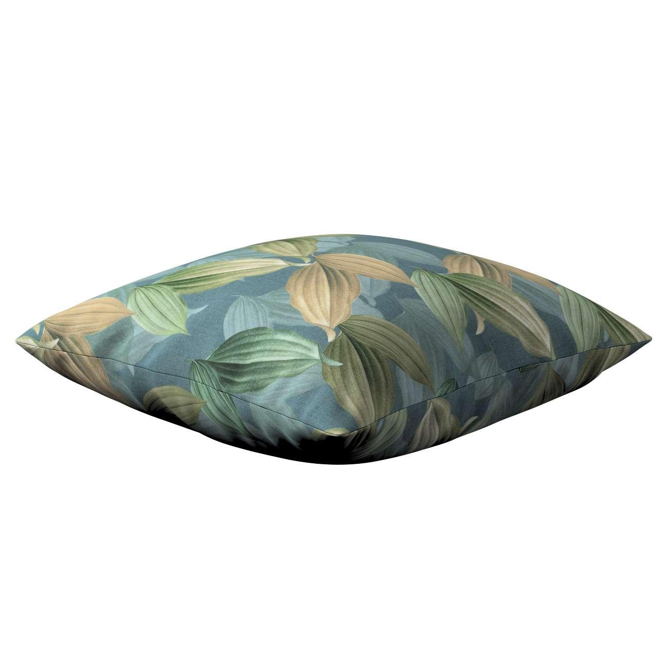 Tyynynpäällinen<br/>Kinga mallistosta Abigail, Kangas: 143-20