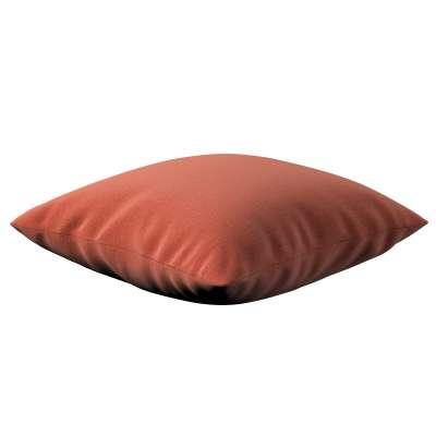Poszewka Kinga na poduszkę w kolekcji Ingrid, tkanina: 705-37