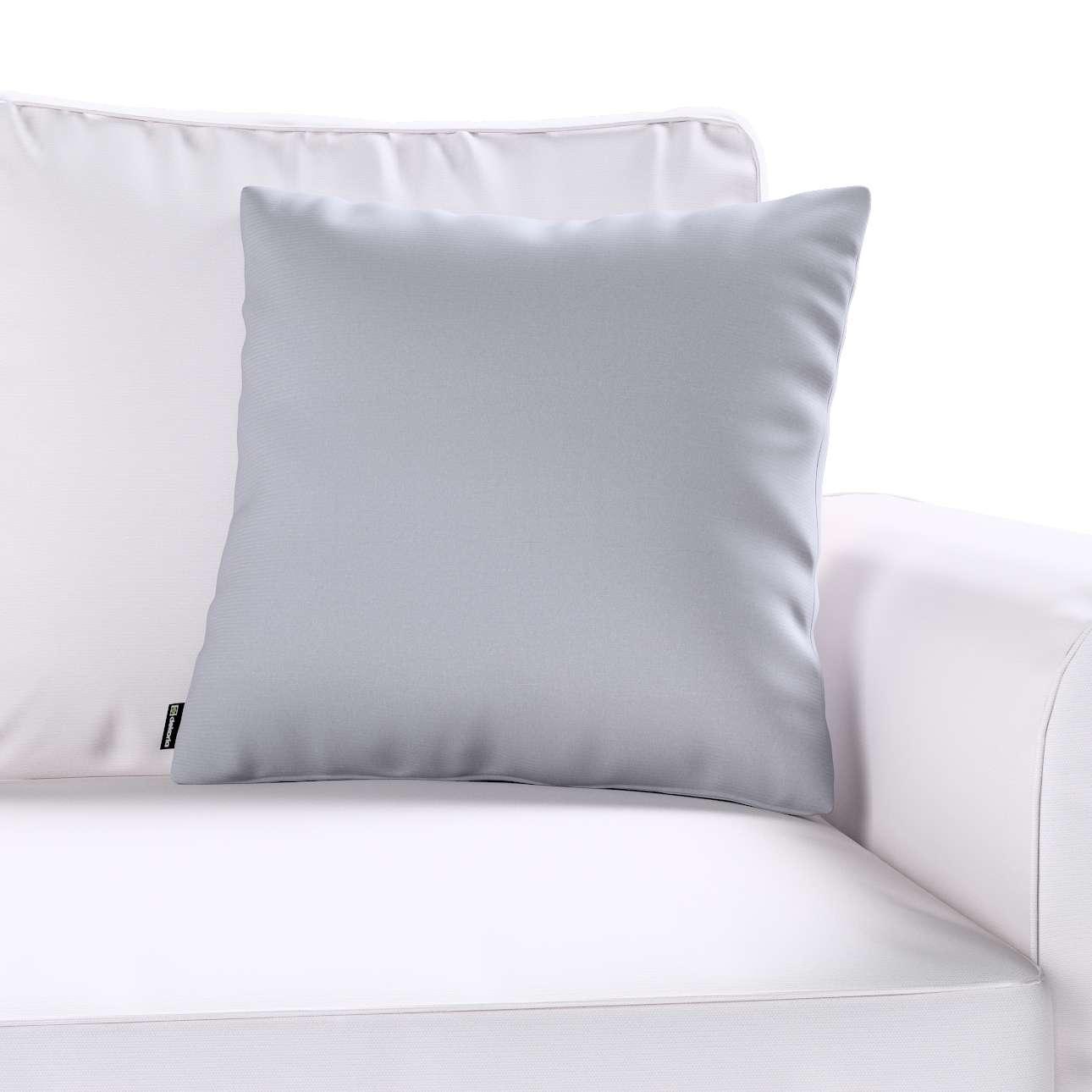 Tyynynpäällinen<br/>Kinga mallistosta Jupiter, Kangas: 127-92