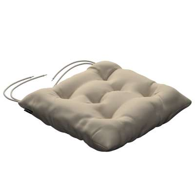 Thomas nyörinauhalla mallistosta Cotton Panama, Kangas: 702-01