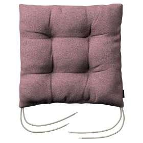 Kėdės pagalvėlė Jacek