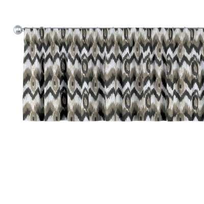 Verhokappa mallistosta Modern, Kangas: 141-88