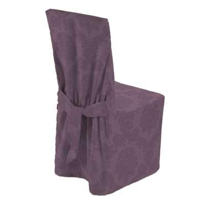 Universal tuolin päällinen mallistosta Damasco, Kangas: 613-75