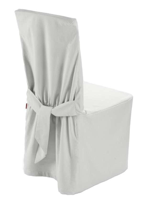 Universal tuolin päällinen mallistosta Loneta, Kangas: 133-02