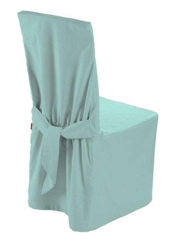 Universal tuolin päällinen mallistosta Loneta, Kangas: 133-32