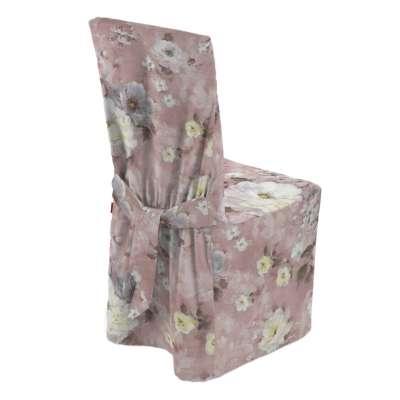 Universal tuolin päällinen mallistosta Monet, Kangas: 137-83