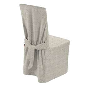 Universal tuolin päällinen