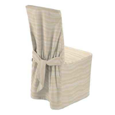 Universal tuolin päällinen mallistosta Damasco, Kangas: 141-76