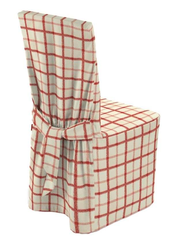 Návlek na stoličku V kolekcii Avinon, tkanina: 131-15
