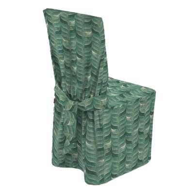 Universal tuolin päällinen mallistosta Abigail, Kangas: 143-16