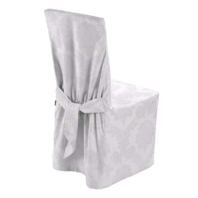 Návlek na stoličku