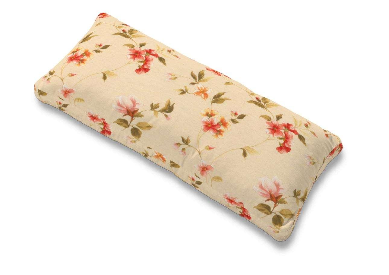 Poszewka na poduszkę Karlstad 67x30cm w kolekcji Londres, tkanina: 124-05