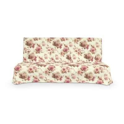 Beddinge trekk til sovesofa, ikke quiltet fra kolleksjonen Londres , Stoffets bredde: 141-06